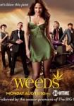 Weeds Kinox