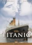 Kinox.To Titanic
