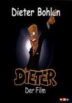 Dieter Der Film Online Stream