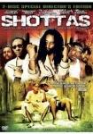Shottas Gangster Stream Deutsch