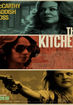 The Kitchen - Queens of Crime